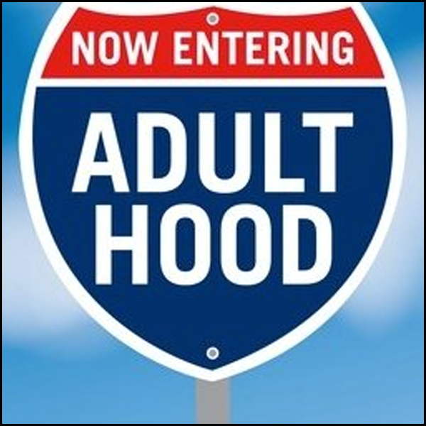 So You Think You Are Ready To Be An Adult? | TheFurFiles