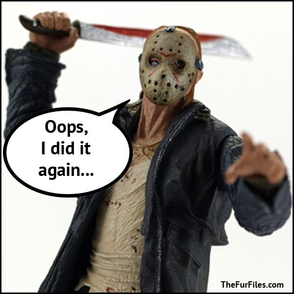 Jason2