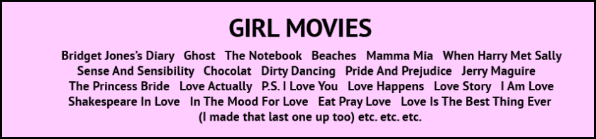 girlmovies